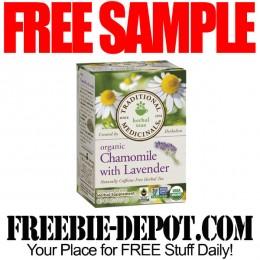 Free-Sample-Medicinal-Tea
