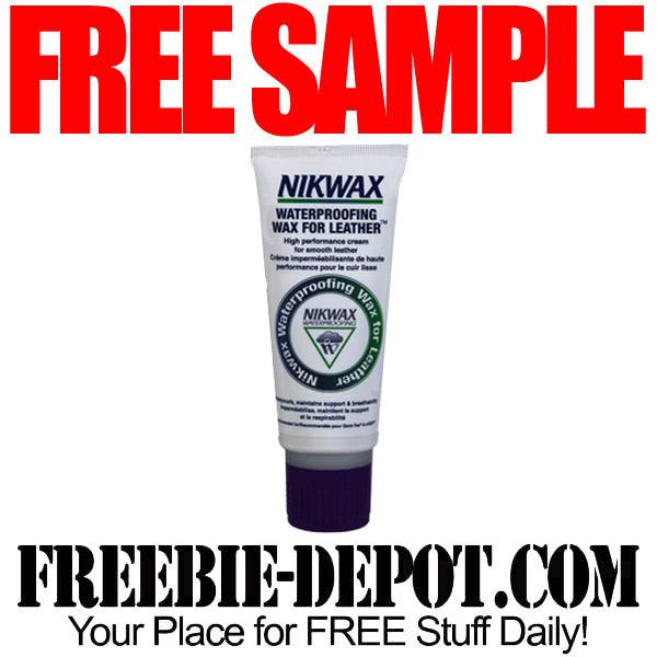 Free-Sample-Nikwax-Leather
