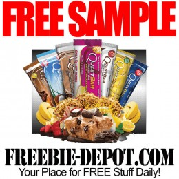 Free-Sample-Protein-Bars