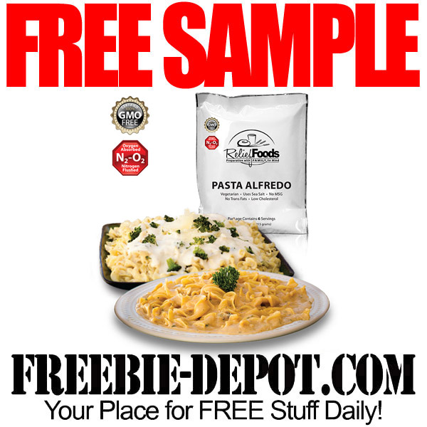 Free-Sample-Relief-Foods