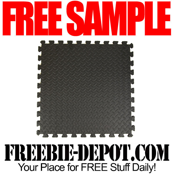 Free-Sample-Rubber-Flooring