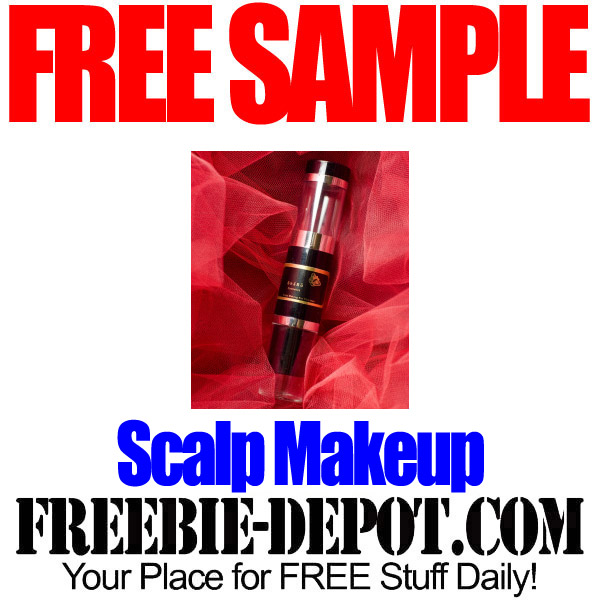 Free-Sample-Scalp-Makeup
