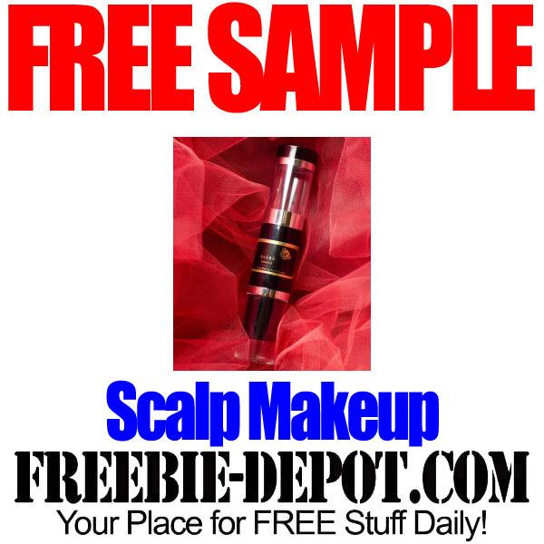 Free-Sample-Scalp-Makeup