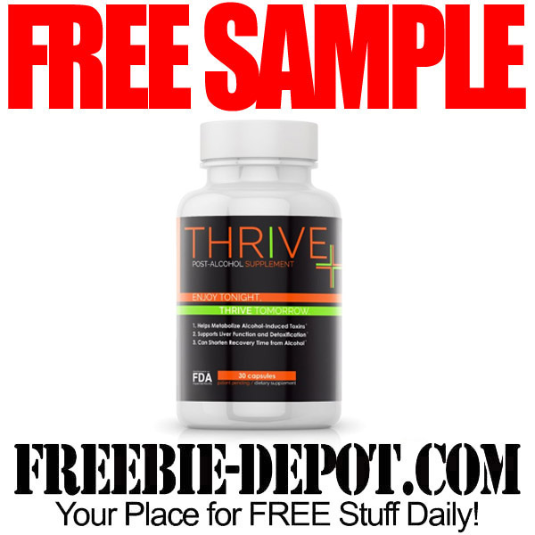 Free-Sample-Thrive+