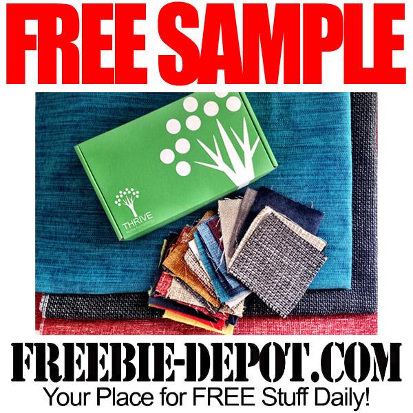 Free-Sample-Thrive