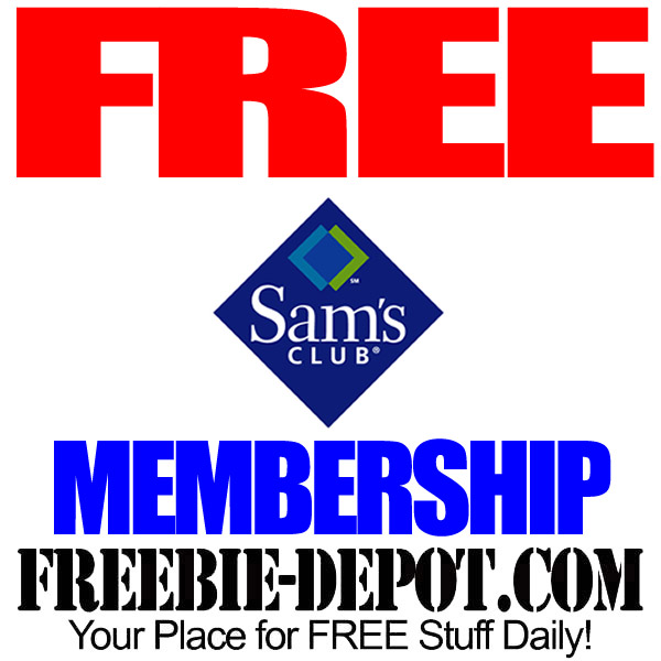 Free-Sams-Club-Deal
