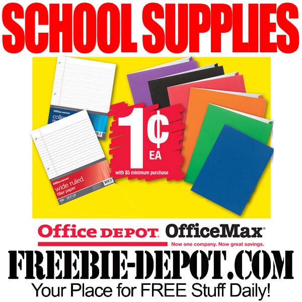 Free-School-Supplies-Folder