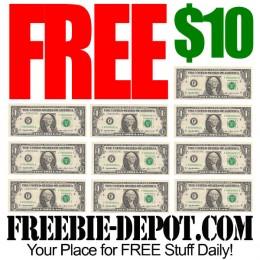 Free-Ten-Dollar-Bills