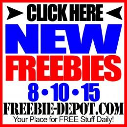 New-Freebies-8-10-15