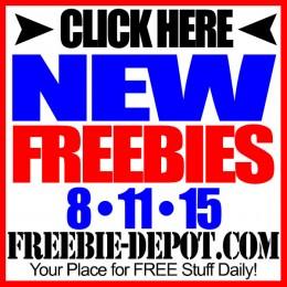New-Freebies-8-11-15