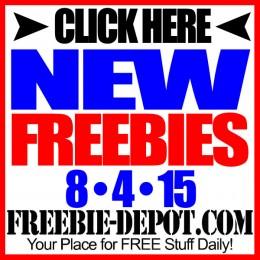 New-Freebies-8-4-15