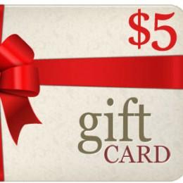 Free-5-Dollar-Gift