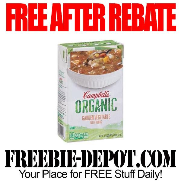 Free-After-Rebate-Campbells
