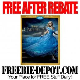Free-After-Rebate-Cinderella