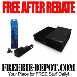 Free-After-Rebate-Game-System-Coolers