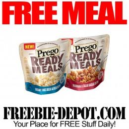 Free-After-Rebate-Meal