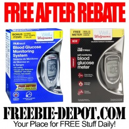 Free-After-Rebate-Meters