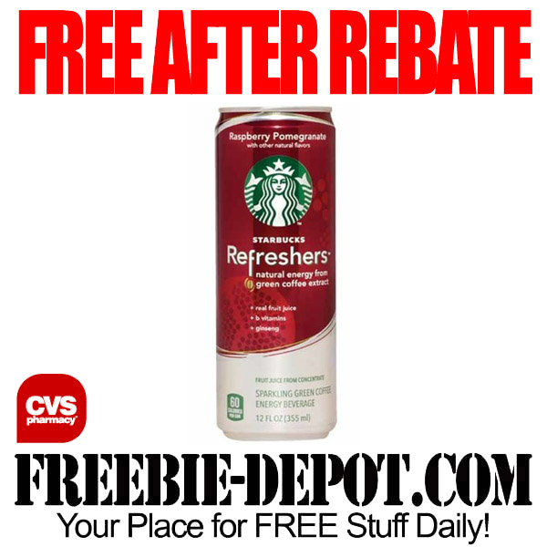 Free-After-Rebate-Refresher-CVS