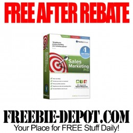 Free-After-Rebate-Sales-Marketing