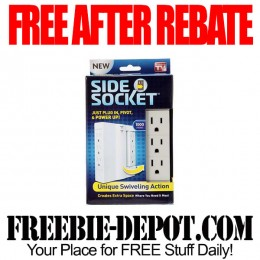 Free-After-Rebate-Side-Socket