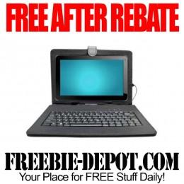 Free-After-Rebate-Tablet-Kit