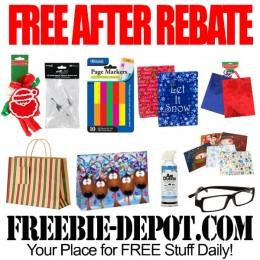 Free-After-Rebate-Tiger-10