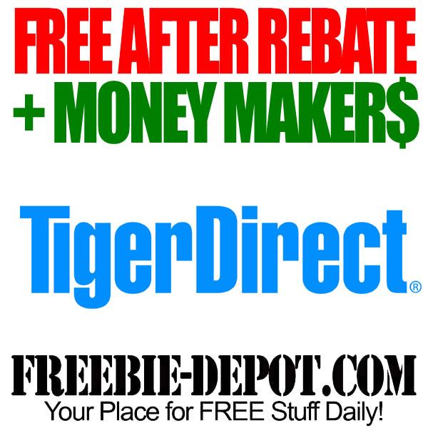 Free-After-Rebate-Tiger-Direct-Money-Maker