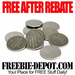 Free-After-Rebate-Watch-Battery