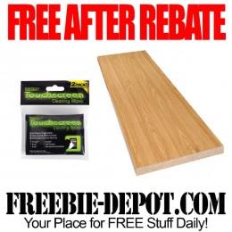 Free-After-Rebate-Wood-Shelf