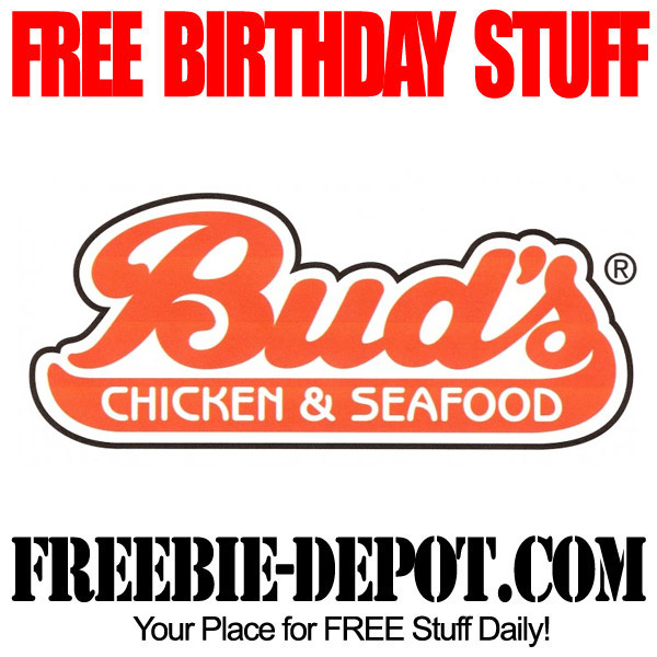 Free-Birthday-Buds