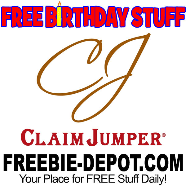 Free-Birthday-Claim-Jumper