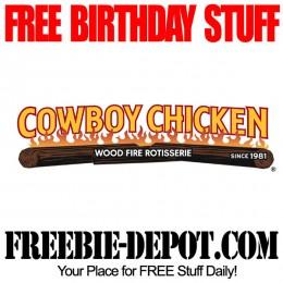 Free-Birthday-Cowboy-Chicken
