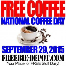 Free-Coffee-Day-2015