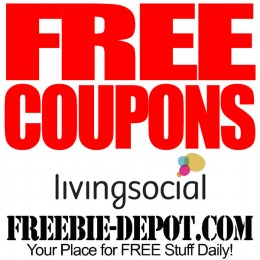 Free-Coupons-Living-Social