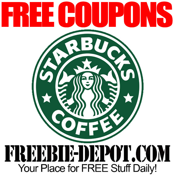 Free-Coupons-Starbucks