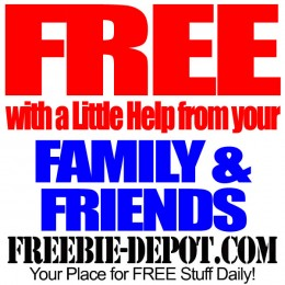 Free-Family-Friends
