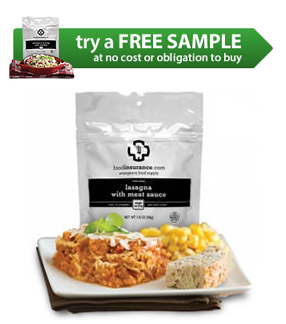 Free-Freeze-Dried-Entree