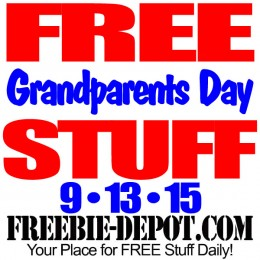 Free-Grandparents-Day-Stuff-2015