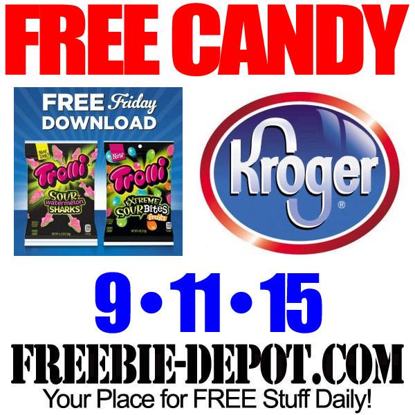 Free-Kroger-Trolli