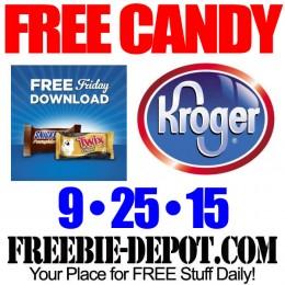 Free-Kroger-Twix