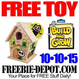 Free-Lowes-Haunted-House-2