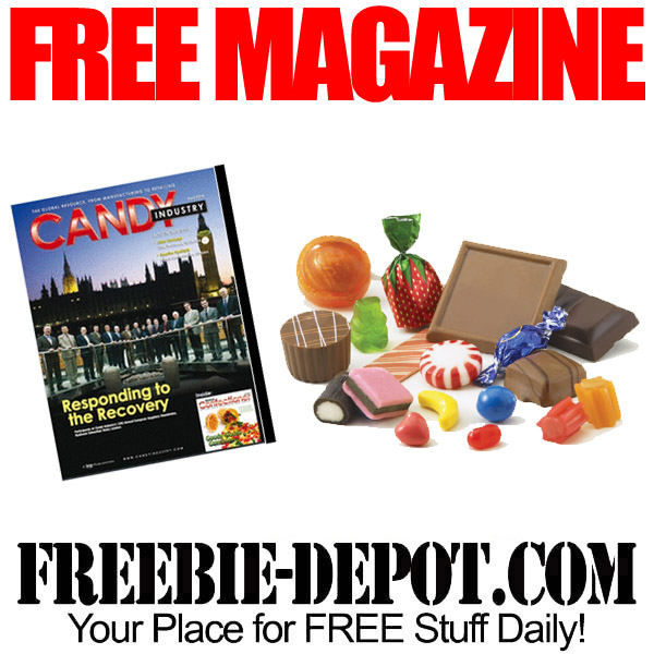 Free-Magazine-Candy
