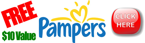 Free-Pampers
