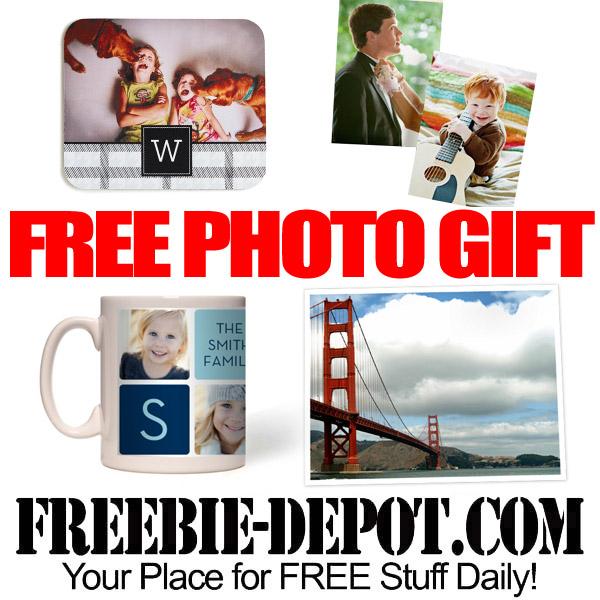 Free-Photo-Gift-4