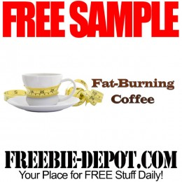 Free-Sample-Fat-Burning-Coffee