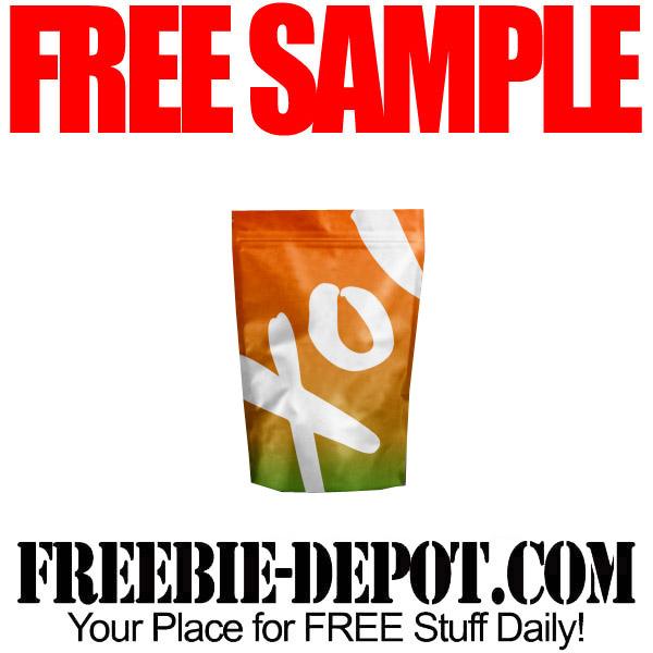 Free-Sample-GAC