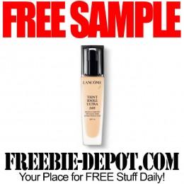 Free-Sample-Lancome-Teint
