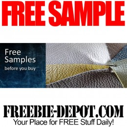 Free-Sample-Leather
