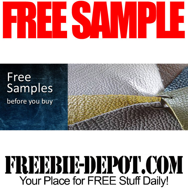 Free-Sample-Leather