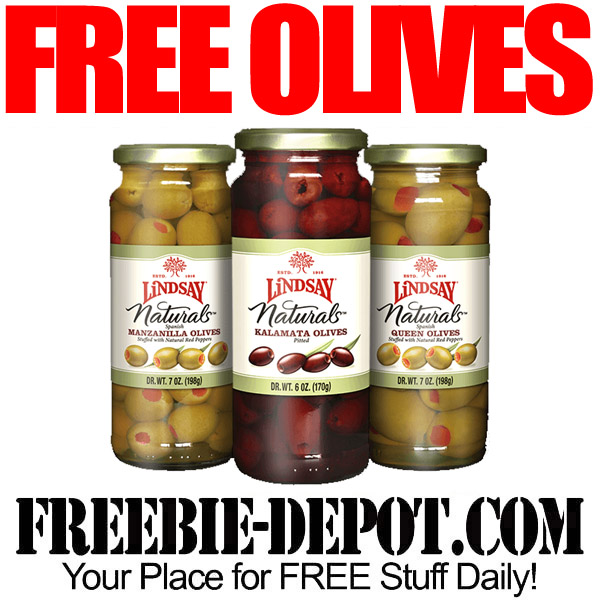 Free-Sample-Olives